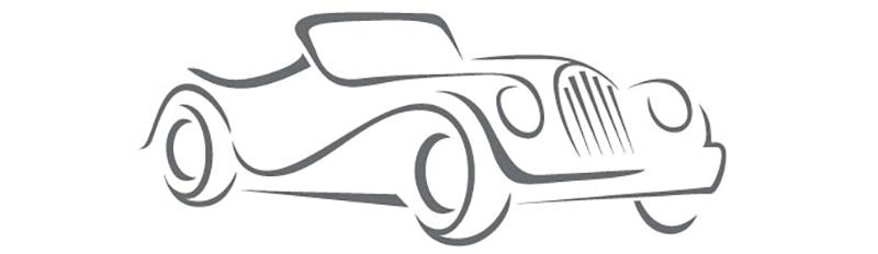 evnt logo